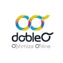 DobleO - Send cold emails to DobleO