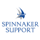 Dobler Consulting on Elioplus