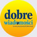 Dobre Wiadomości logo icon