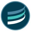 Dobson Technologies logo icon