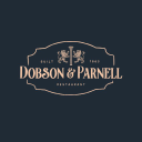 Dobson And Parnell logo icon