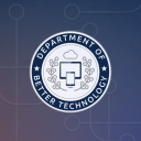 Dobt logo icon