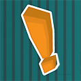 Doc Development logo icon