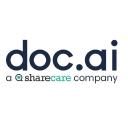 doc ai Company Logo