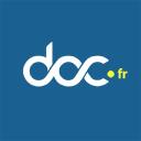 Doc logo icon