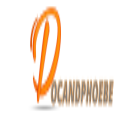 Doc & Phoebe's Cat Co logo icon