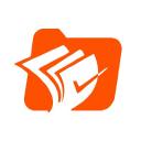 DocAuthority logo