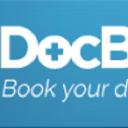 Doc Book logo icon
