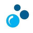 Docbyte logo icon