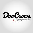Doc Crows logo icon