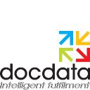 Docdata logo icon