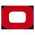 Do Centre logo icon
