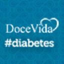Farmácia Doce Vida - Send cold emails to Farmácia Doce Vida