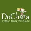 dochara.com logo icon