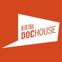 Dochouse logo icon