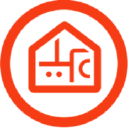 Dociekliwa logo icon