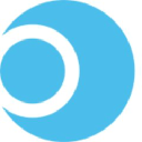 Docity Health logo icon