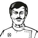 Doc Johnson logo icon
