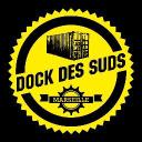 Dock Des Suds logo icon
