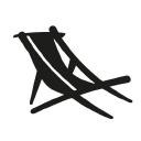 Dock & Bay logo icon