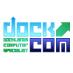 DockCom in Elioplus