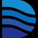 Dockendale logo icon