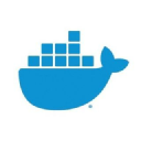 Docker logo icon