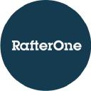 Docmation logo icon