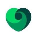 Doc Morris logo icon