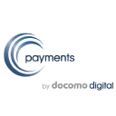 Docomodigital are using SuccessFactors