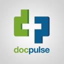 Doc Pulse E logo icon