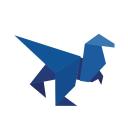 DocRaptor logo