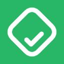 Docsify logo icon