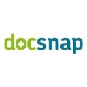 Docsnap logo icon
