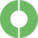 Britdoc logo icon