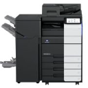 Document Solutions Photocopiers Printers - Send cold emails to Document Solutions Photocopiers Printers