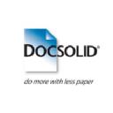 DocSolid Company Logo