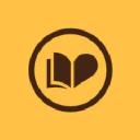 Bookpad Inc. logo