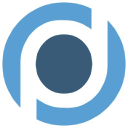 Docs Pal logo icon