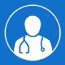 Doc Spot logo icon
