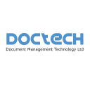Doctech on Elioplus