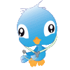 Docteur Tweety logo icon