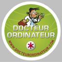 Docteur Ordinateur logo icon