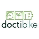 Doctibike logo icon