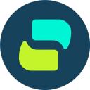 Doctible logo icon