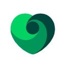 Doctipharma logo icon