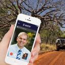 Docto logo icon