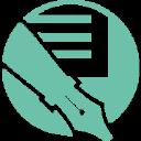 Doc To Help Authoring logo icon