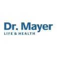 Dr. Mayer Logo