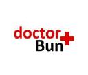 Doctorbun logo icon